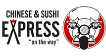Chinese&Sushi Express