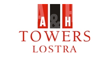 Towers Lostra